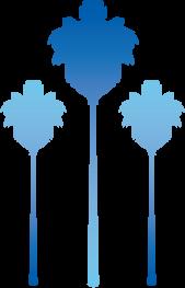Princess Royale Oceanfront Resort logo